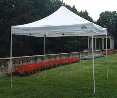 Large View & Tent Rentals | Table Rentals | Chair Rentals in Baltimore