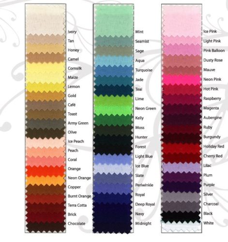 names-of-linen-color-swatches