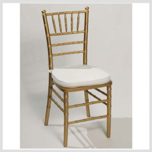 Baltimore Table and Chair Rental Rent Table and Chair Baltimore